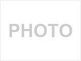 Фото  1 Брус сосна свежепил. Длина 4; 4,5м. Все размеры. 77116